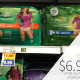 Depend Undergarments Only $6.99 At Kroger