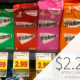 Trident Gum Multipack Only $2.24 At Kroger