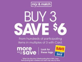 Kroger Ad, 12/18 to 12/24