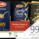 Barilla Ready Pasta Just 99¢ At Kroger 2