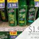 Irish Spring Body Wash As Low As $1.99 At Kroger