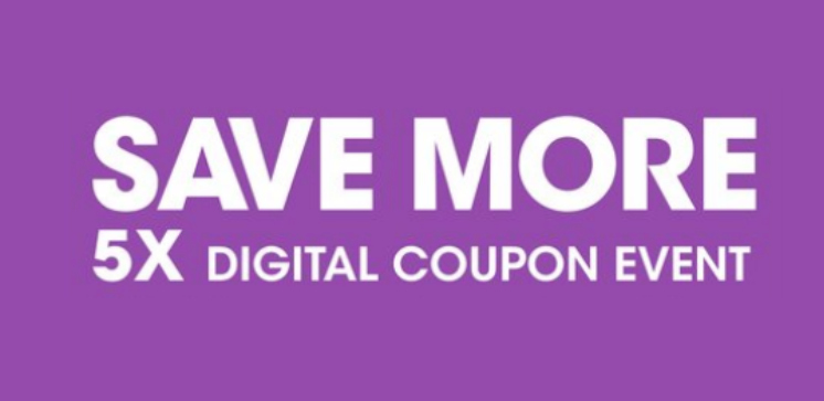 Kroger Ad & Coupons Week Of 2/5 to 2/11