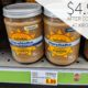 MaraNatha Almond Butter Just $4.99 At Kroger
