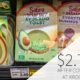 Sabra Breakfast Avocado Toast Just $2.74 At Kroger