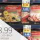 Stouffer's Family Size Entrees Just $3.99 At Kroger