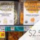 Cece's Veggie Co. Veggie Spirals Only $2.50 At Kroger