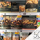 Private Selection Shrimp Purses & Potstickers Only 50¢ During The Mega Sale