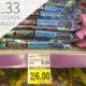Hershey's Eggs Just $2.33 Per Bag At Kroger