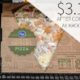 Kroger Deli Pizza Just $3.14