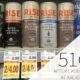 RISE Nitro Cold Brew Coffee Just 51¢ Per Can At Kroger