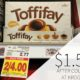 Toffifay Just $1.50 At Kroger