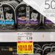 Cesar Minis Trays Just 50¢ Each At Kroger