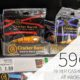 Cracker Barrel Products As Low As 59¢ At Kroger