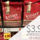 Eight O' Clock Coffee Bag Just $3.99 At Kroger