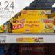 Glad Cling Wrap Just $2.24 At Kroger