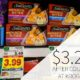 Sargento Snack Bites Just $3.24 At Kroger