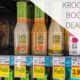 Kroger BOGO Deals Week Of 5/22