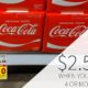 Save On Soda At Kroger - 12 Packs Just $2.50 Each WYB 4