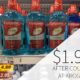 Colgate Mouthwash Just $1.99 At Kroger