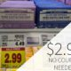 Dr. Bronner's Bar Soap Just $2.99 - No Coupon Needed