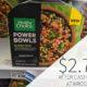 Healthy Choice Power Bowls Just $2.79 At Kroger