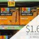 Kind Simple Crunch Bars Just $2.44 At Kroger 1