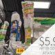 Libman Wonder Mop Just $5.99 At Kroger