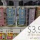 Love Beauty & Planet Hair Care Just $3.99 At Kroger