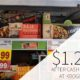 Sweet Earth Foods Burritos Just $1.24 At Kroger