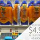 Banana Boat Sun Protection As Low As $4.99 At Kroger