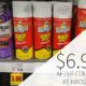 Bengal Roach Spray Just $6.99 At Kroger