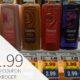 Caress Body Wash Just $1.99 At Kroger