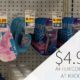 Gillette Venus Razors Just $4.99 At Kroger