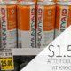ImmunityAid Just $1.50 At Kroger