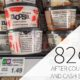 Noosa Yoghurt Just 82¢ Per Cup At Kroger