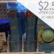 Secret Dry Spray Just $2.50 Per Bottle At Kroger