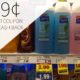 Suave Body Wash Just 99¢ Per Bottle At Kroger