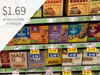 Chex Mix, Bugles or Gardetto Snacks Just $1.24 Per Bag At Kroger 2