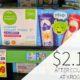 Simple Truth Organic Yogurt Tubes Just $2.19 At Kroger