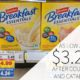 Carnation Breakfast Essentials As Low As $3.24 At Kroger