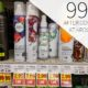 Herbal Essences Styling Just 99¢ At Kroger