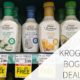 Kroger BOGO Deals Week Of 7/31
