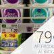 Kroger Sour Cream, Cottage Cheese, or Dip Just 79¢ At Kroger