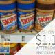 Skippy Peanut Butter Just $1.14 At Kroger 1