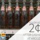 Sidral Mundet As Low As 2¢ Per Bottle At Kroger