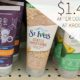St. Ives Scrub As Low As $1.49 At Kroger