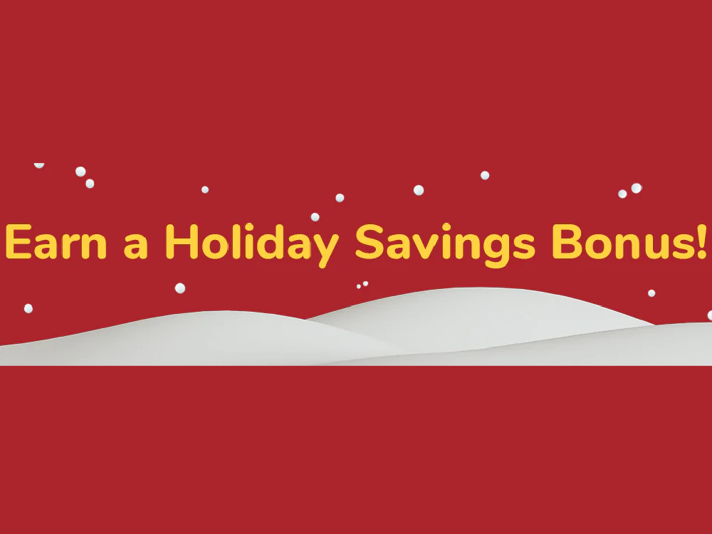 Kroger Holiday Savings Bonus - Save Up To 40% On Your Apparel & Home Purchase