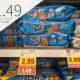 Nabisco Chips Ahoy Cookies Only $1.49 At Kroger