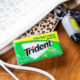 Trident Gum Just $1.49 At Kroger