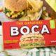 Boca Veggie Products Just $ At Kroger 1